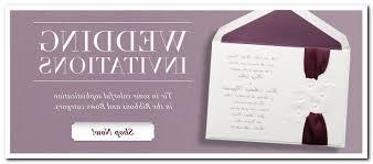 wedding invitations hallmark hallmark wedding invitations amusing hallmark wedding invitations