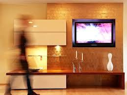 wandgestaltung mit farbe wohnzimmer wandgestaltung farbe