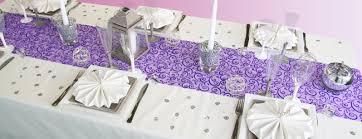 dã coration de table de mariage cevelle interior salon idées