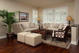 Tommy Bahama Living Room Furniture Home Design Ideas - Tommy bahama style furniture