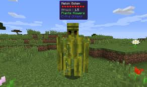 how to write on paper in minecraft extra golems mobs minecraft mods curse 1 2 next