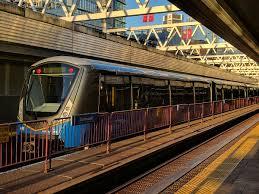 metro bureau rennes list of automated metro subway systems