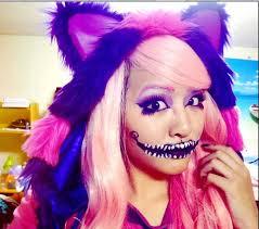 Purple Halloween Costume Ideas 36 Best Costume Images On Pinterest Costume Ideas Cat Costumes