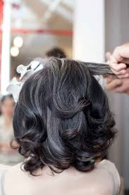77 best my crown images on pinterest hairstyles going gray and