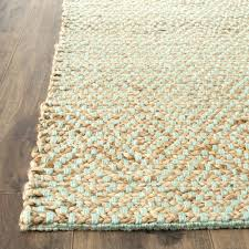 Area Rug 9x12 Green Area Rugs Labrevolution2017