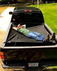 dodge truck beds 231 best truck bed accessories and ideas images on