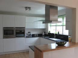 white gloss kitchen ideas remo gloss white input kitchens