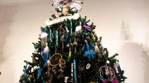 native american christmas tree youtube