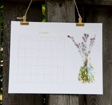 design wall calendar 2015 2015 calendars and planners you need right now because this is the