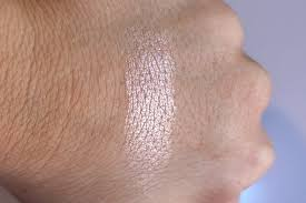 Blinded By Light Too Faced Love Light Highlighter Blinded By The Light