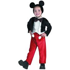digger halloween costume amazon com mickey mouse deluxe costume x small clothing