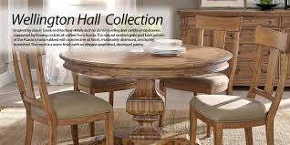 wellington hall end table hekman furniture wellington hall category