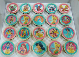 bob the builder cupcake toppers jenn cupcakes muffins transformers jenn cupcakes muffins princess and winx club cupcakes