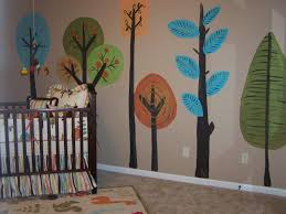 Baby Boy Nursery Room by Nursery Decor For Baby Boy The Comfy Nursery Ideas For Boys
