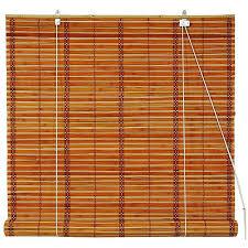 Inexpensive Wood Blinds Window Blinds U0026 Shades Kmart
