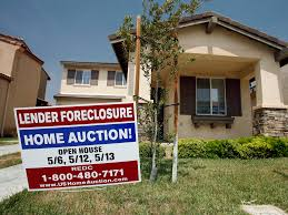 things to know before buying a foreclosed home business insider