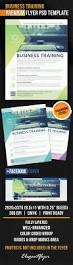 business training u2013 flyer psd template facebook cover u2013 by
