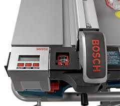 bosch 4100 09 10 inch table saw bosch 4100dg 09 10 inch worksite table saw with gravity rise stand