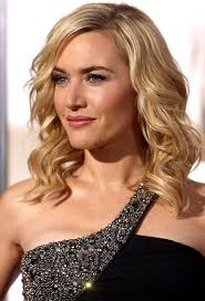 how to get soft curls in medium length hair latest medium hair styles 2014 for women life n fashion