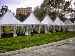 ramadan tents to rent abu dhabi ramadan tents to rent abu dhabi