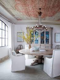 home styles furniture mediterranean style dining room sets 17492 igf usa igf usa