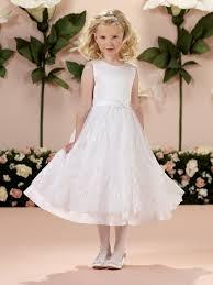joan calabrese communion dresses joan calabrese flower girl dresses 114341 mon cheri bridals