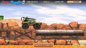 play free online monster truck racing games play station wagon game online free youtube