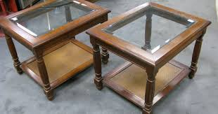 Diy Large Square Coffee Table by Table Wood Square Coffee Table Amazing Glass Coffee Table For