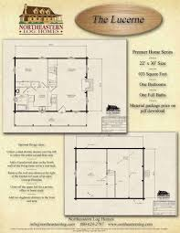custom home plans and pricing 100 log home floor plans and pricing 1264 best sims house