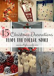 26 best dollar store decorations images on