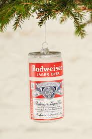 95 best budweiser images on wolves bottles