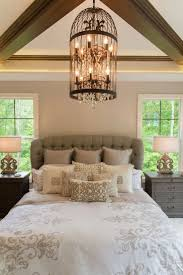 Bedroom Chandelier Lighting Lovable Bedroom Chandelier Ideas Bedroom Chandelier Lighting Home