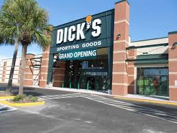 what time does dickssportinggoods open on black friday u0027s sporting goods store in clearwater fl 637