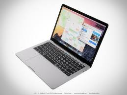 Home Design 3d For Macbook here u0027s a roundup of apple macbook pro 2016 rumors business insider