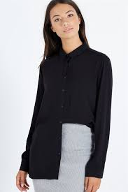 s blouses camis kimonos more cotton on