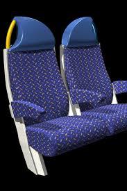 siege d avion du siège d avion au fauteuil de théâtre et l expertise des matériaux