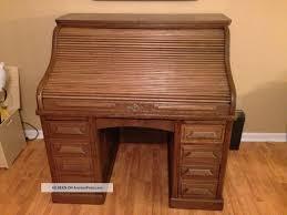 Roll Top Desk Oak Furniture Unfinished Roll Top Desk Winners Only Roll Top Desk