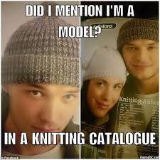 Bachelorette Meme - bachelorette star david witko appears in australian knitting
