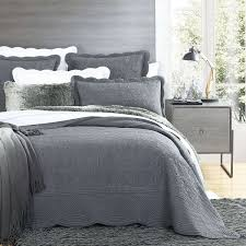 coverlet sets bed coverlets myhouse