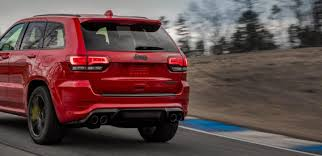 2018 jeep grand cherokee trackhawk price kelly jeep chrysler new chrysler jeep dealership in lynnfield