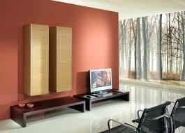 home interior painting color combinations house paint color schemes ukraine