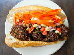 Portland Food Map by Portland Essentials 10 Must Visit Food Carts Serious Eats