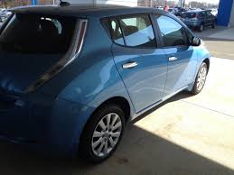nissan leaf quick charger fs 2014 nissan leaf s nj 100 electric cleanmpg