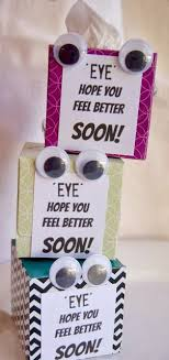 get well soon gift ideas get well soon picmia