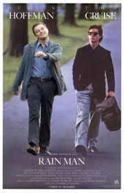 Strutting Leo Meme - leo strutting photoshopped photos are hilarious thechive