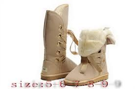 ugg sale paypal ugg 5818 from china ugg 5818 wholesalers suppliers exporters