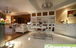 modern living room interior design home design and decorating