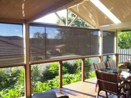 Central Coast Awnings Quality Awnings Central Coast Coastwide Blinds