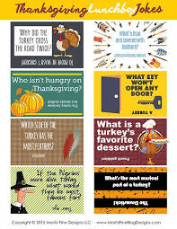 144 best thanksgiving images on