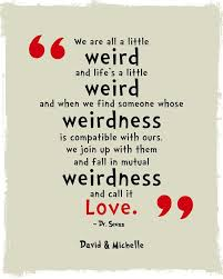 wedding quotes dr seuss best 25 dr seuss quote ideas on 重庆幸运农场倍